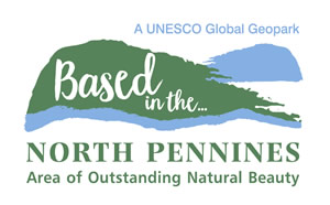 Based on the North Pennines